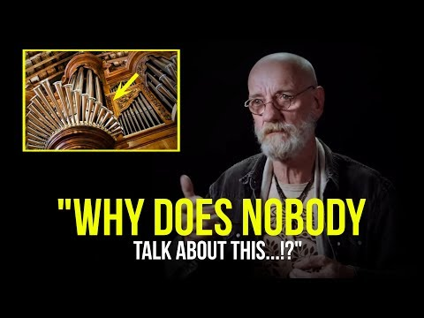 WATCH THIS: Some Truths You Probably Don't Really Want to Hear – Max Igan…